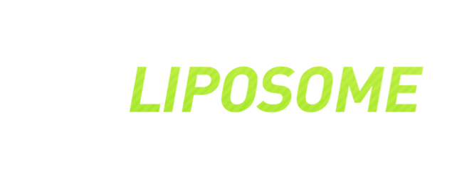 TOTAL SOLUTION FOR LIPOSOME BUSINESS